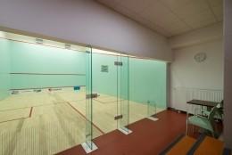 squash   rates arena zvolen
